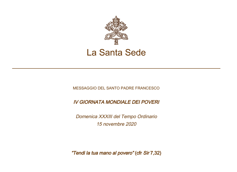 papa-francesco_20200613_messaggio-iv-giornatamondiale-poveri-2020-1