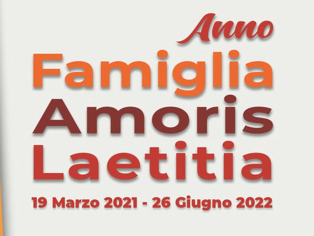 Brochure Anno famiglia amoris laetizia-1